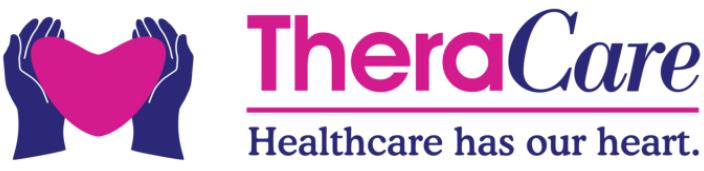 TheraCare Health & Wellness, LLC