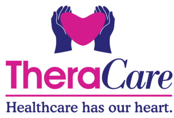 TheraCare Health & Wellness, LLC